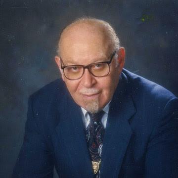 Celebration of Life: Bishop John Hurst Adams 1927-2018